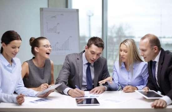 consulting-replace-portfolio6